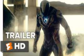 max steel 2016 dvdrip avc frenchi free movie torrent download